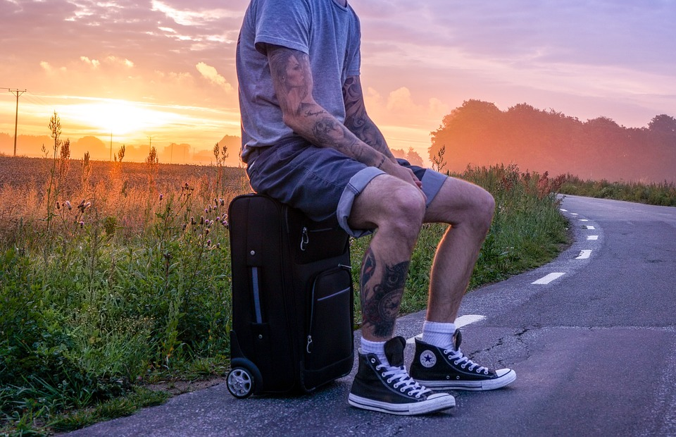 4 kroky k levnějšímu cestování